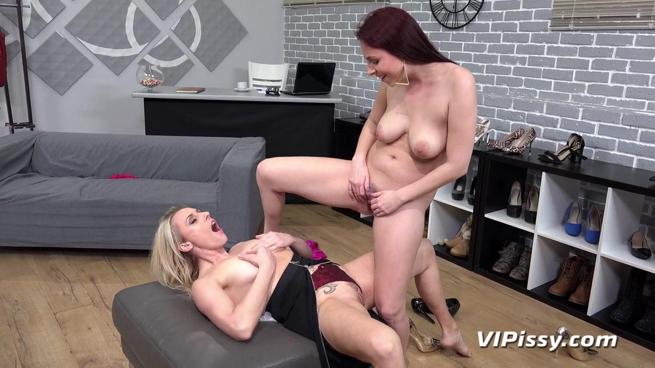 Antonia Sainz Anal Legal Porno antonia sainz and brittany bardot - shoe shop #piss #lesbian