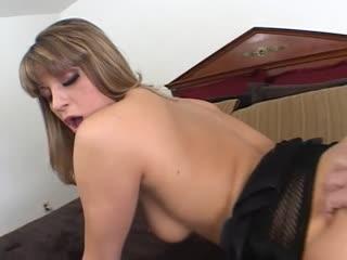 Porn monica sweetheart Monica Sweetheart